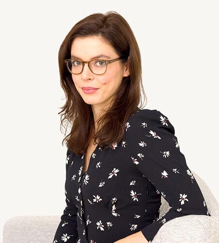 Myriam Kim Schlüter